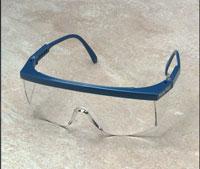3M防护眼罩