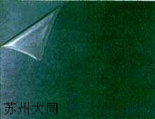 3M保护膜