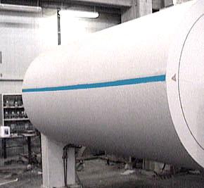 3M水溶性胶带